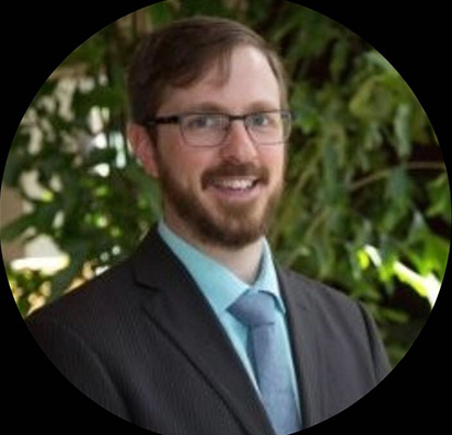 Adam Lake, MD