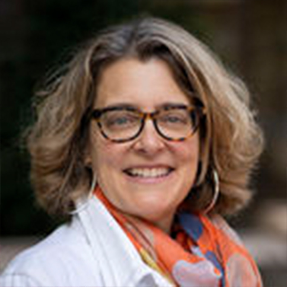 Wendy Cheesman